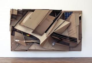 Florian_Baudrexel_relief_hmf