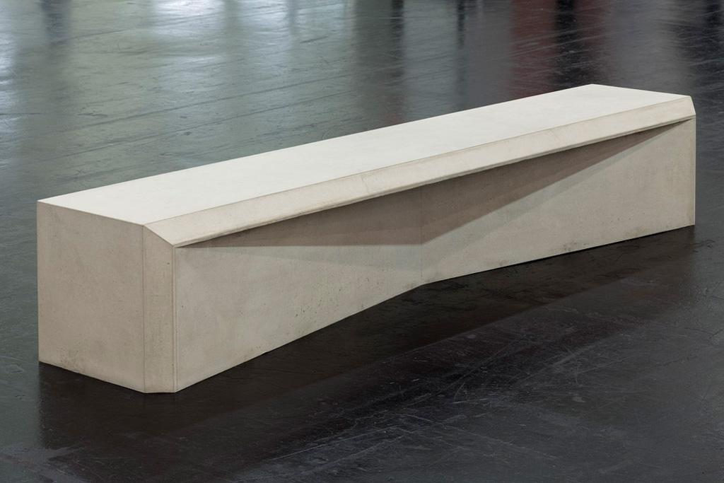 Florian_Baudrexel_bench