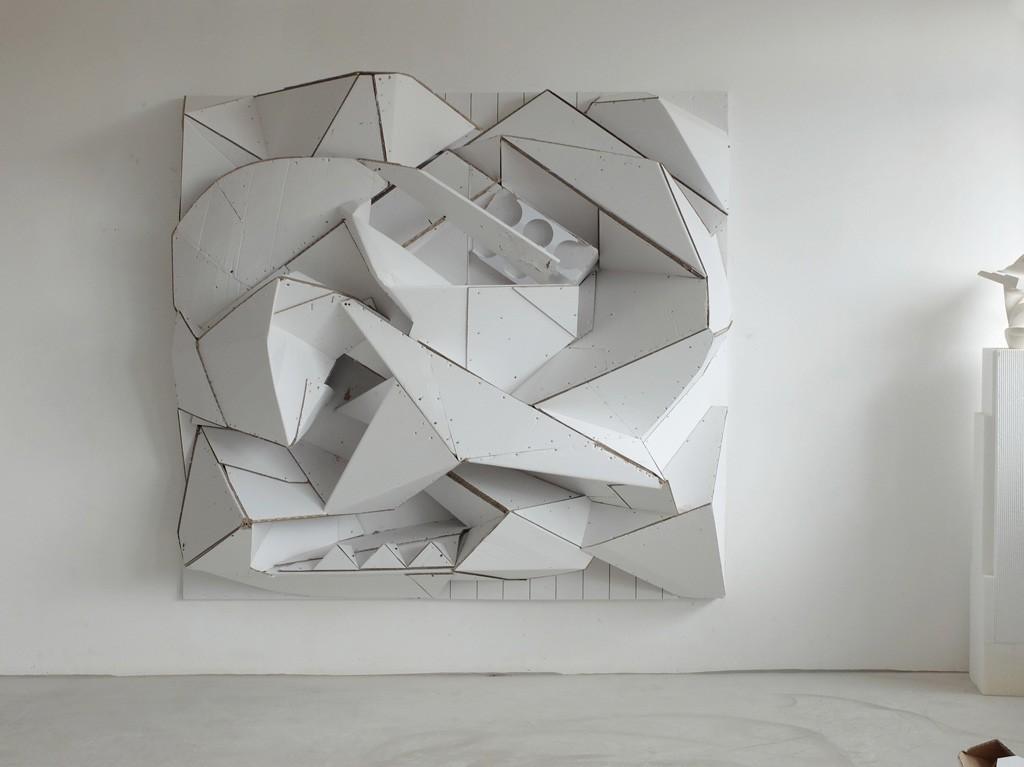 Florian_Baudrexel_sculpture_2015