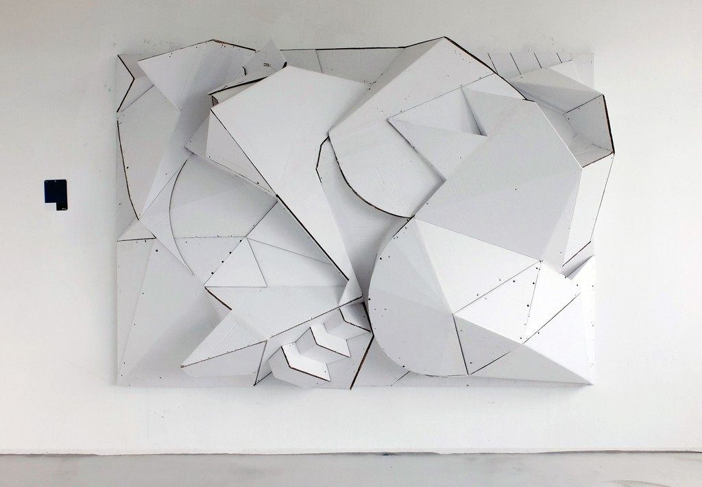 Florian_Baudrexel_abstract_sculpture_2015