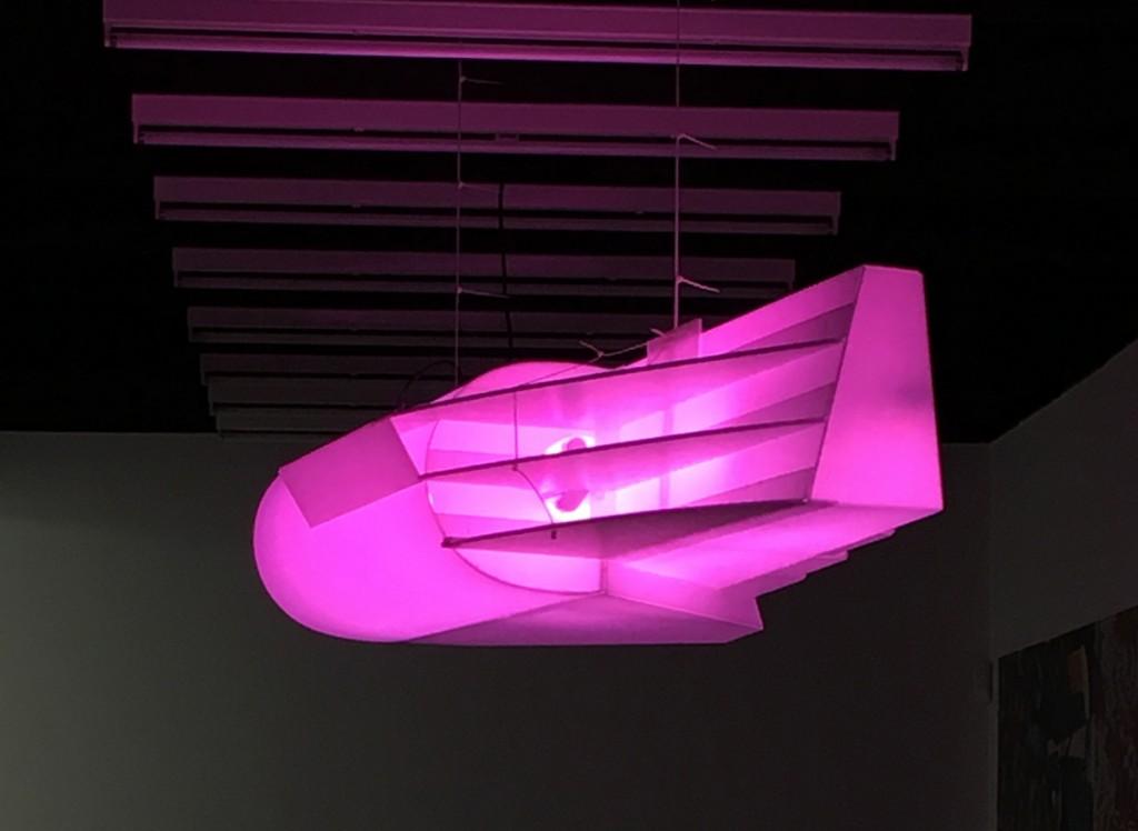 Florian_Baudrexel_neon