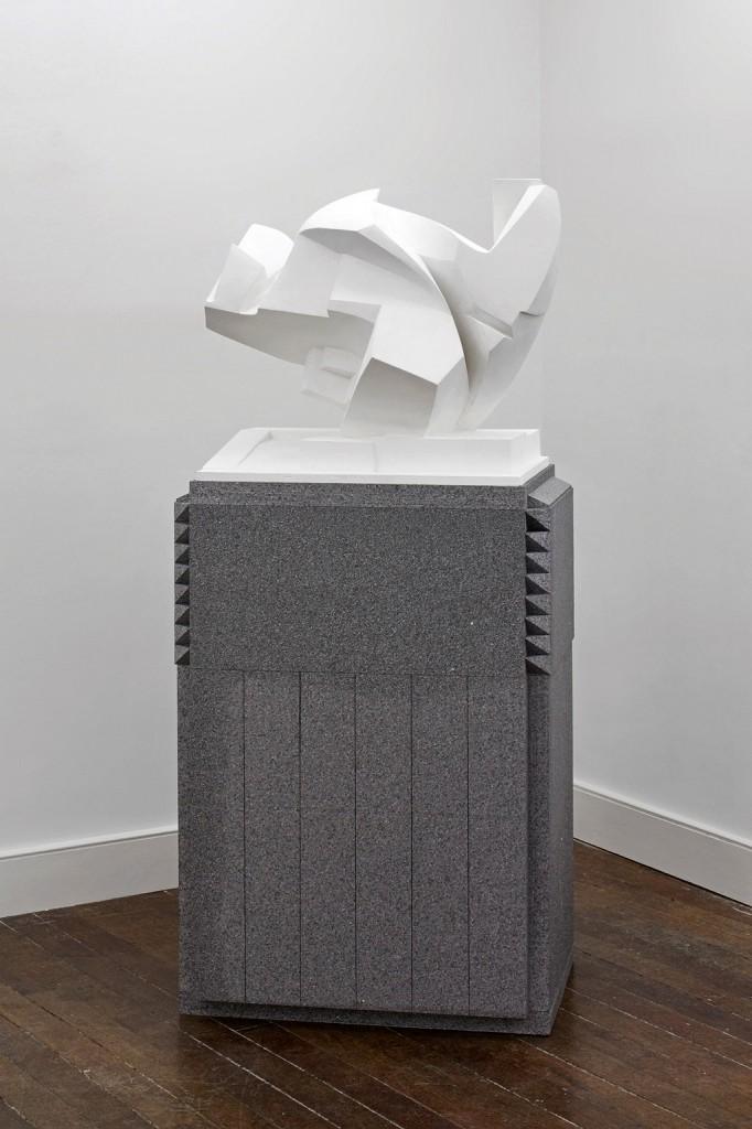 Florian_Baudrexel_Fomal_sculpture