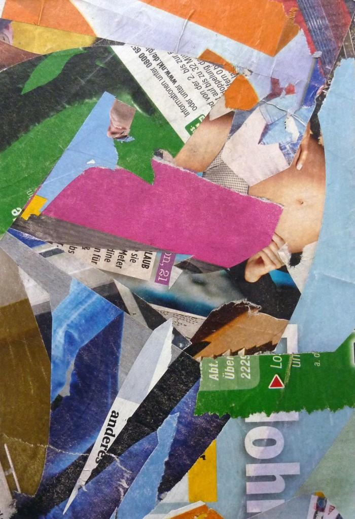 artist_Florian_Baudrexel_collage_Avigad