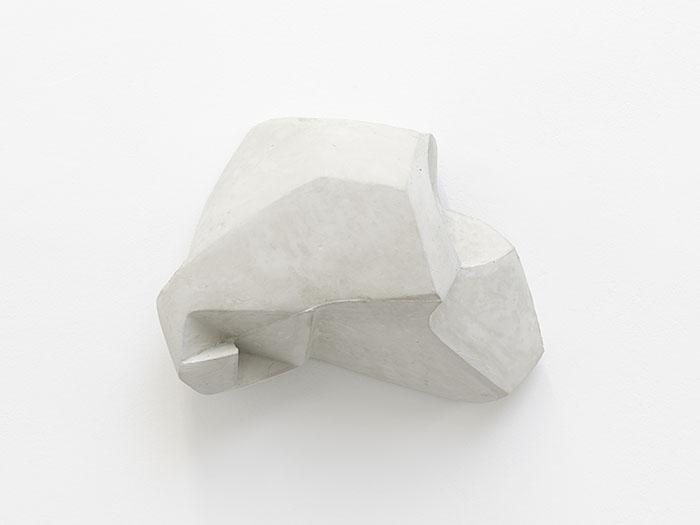 Florian_Baudrexel_sculpture_plaster_barri