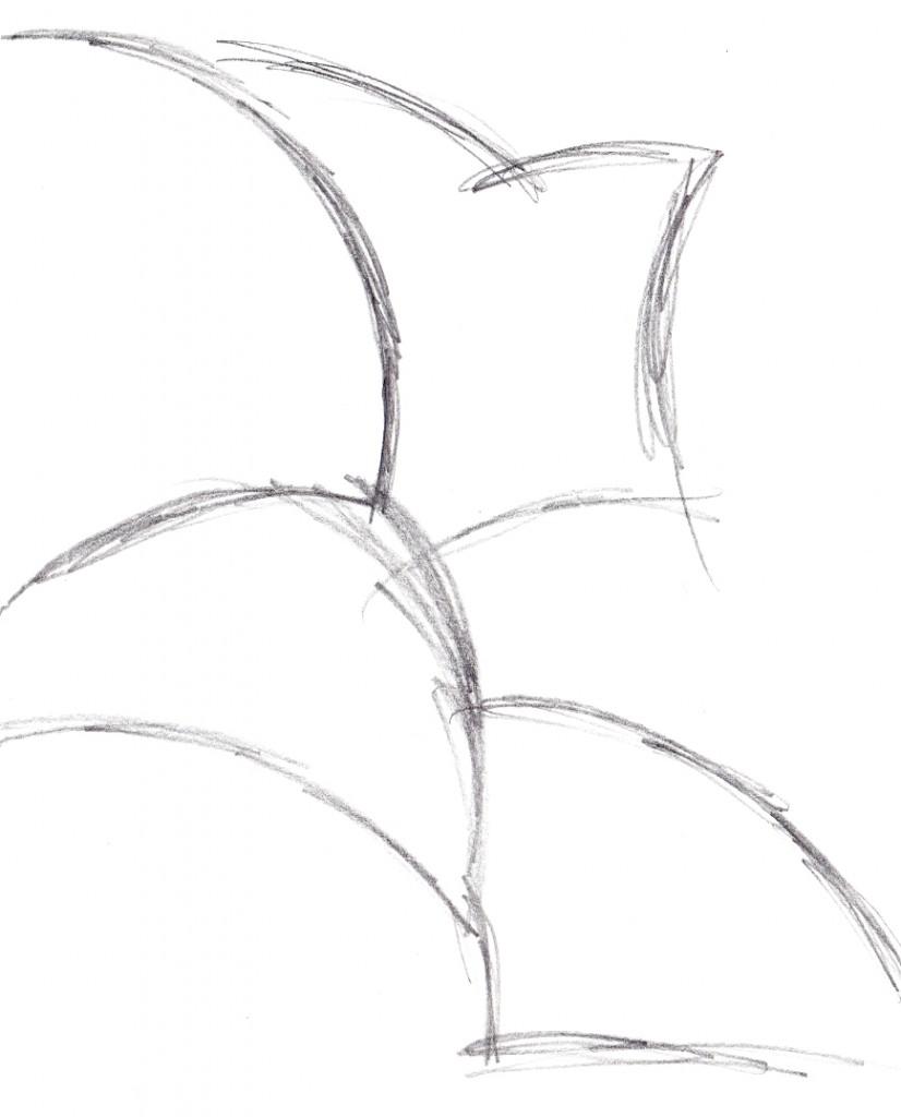 toni_zeichnung Kopie
