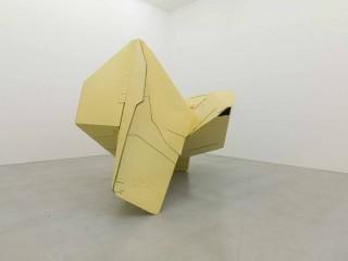Florian Baudrexel_sculpture_abtstract_sculpture