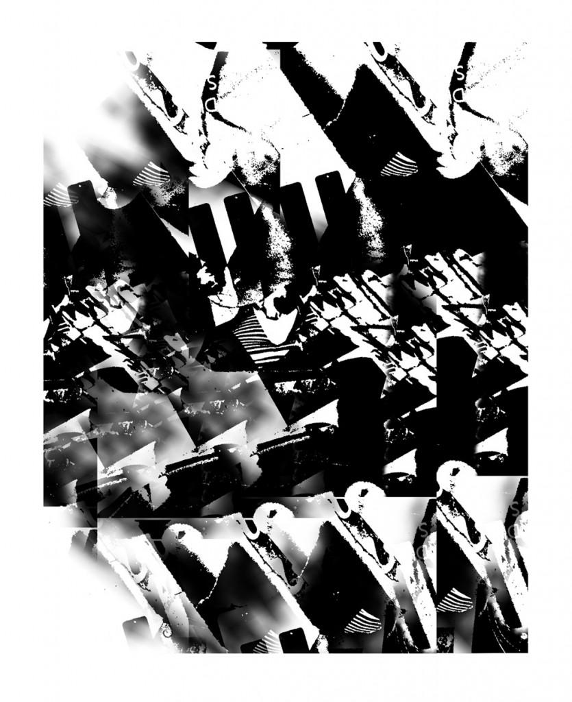 Florian_Baudrexel_cardboard_abstract_print