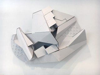 Florian_Baudrexel_sculpture