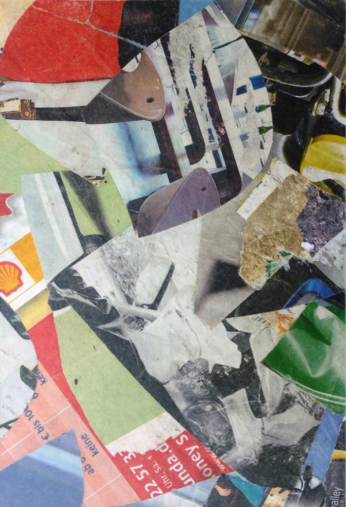 Florian_Baudrexel_collage_Lida